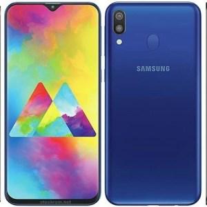 baixar rom android 7.0 stock firmware samsung galaxy j7 sm-g610m